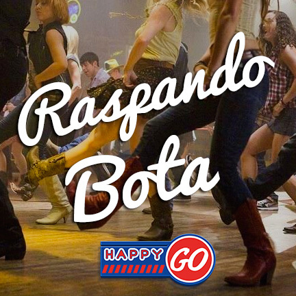 play list rancheras happy go